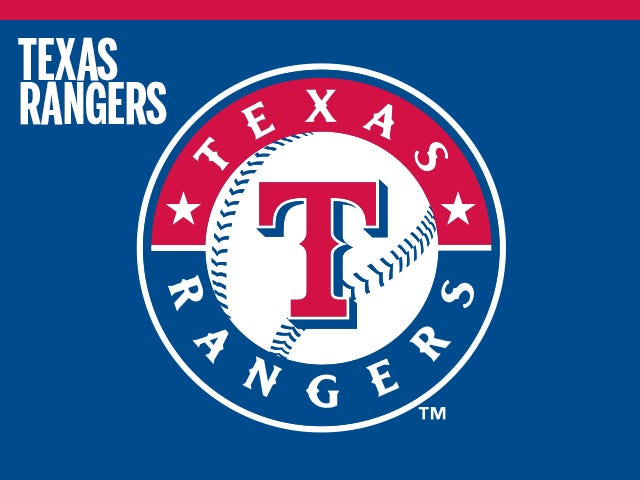 Louisville Slugger MLB Team Shop - Texas Rangers