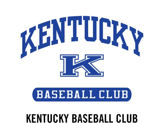 Kentucky Baseball Club