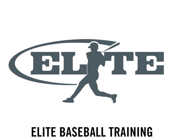 Elite Baseball Training