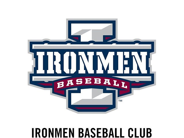 Ironmen Baseball Club