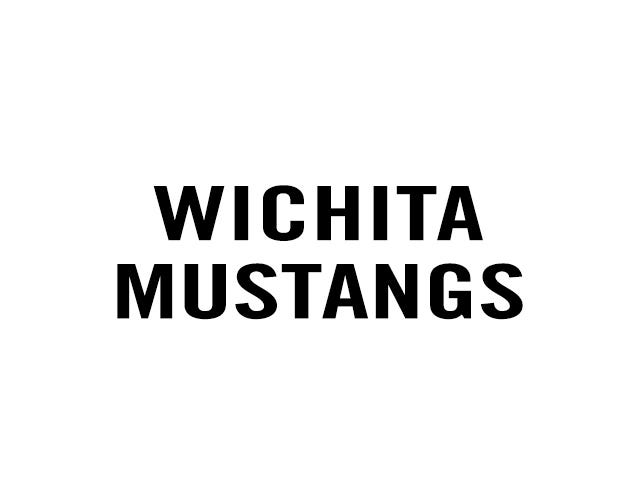 Wichita Mustangs