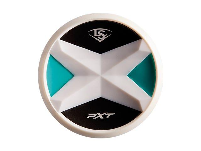 Louisville Slugger X-Cap