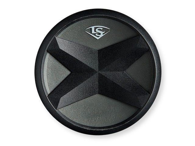 X-CAP END CAP
