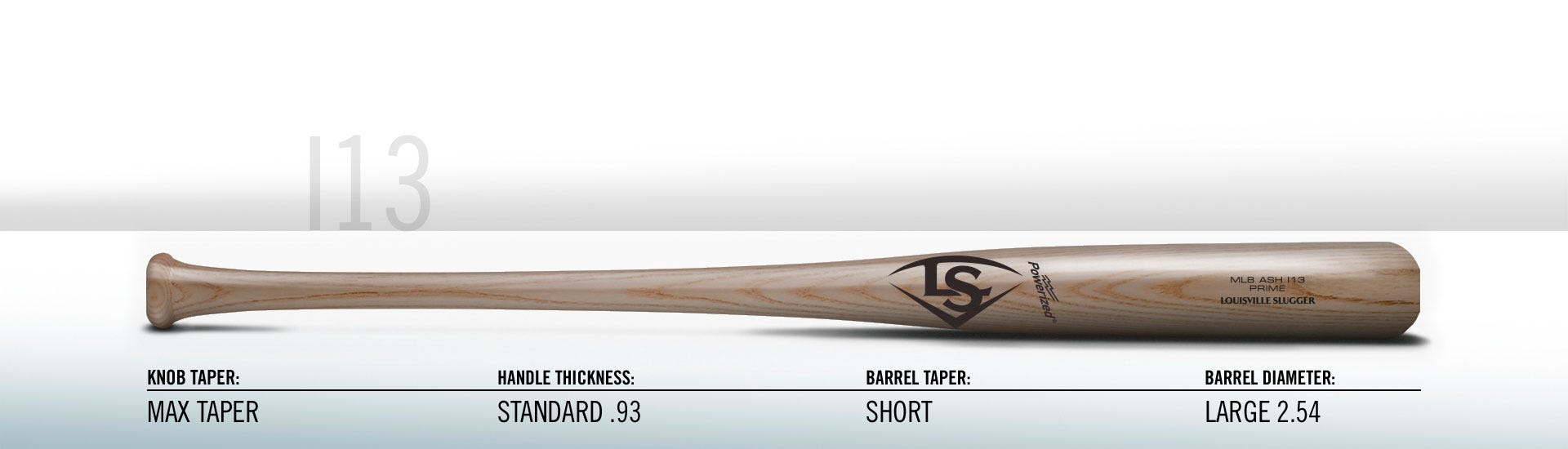 Baseball Bat Guide How To Choose A Baseball Bat Louisville Slugger