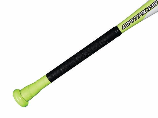 Louisville Slugger Catalyst 2 3/4 Inch Baseball Bat