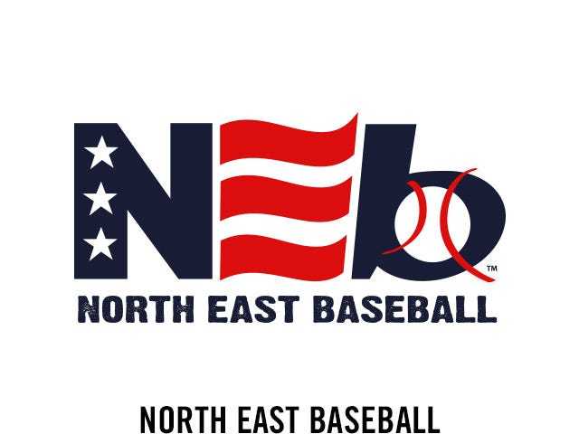 North East Baseball