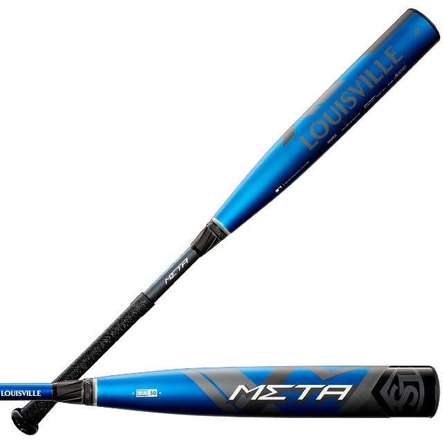 2020 Meta bat