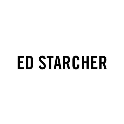 Ed Starcher - Who's Swinging Slugger
