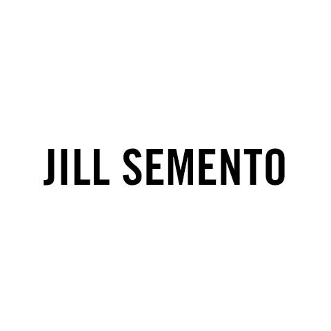 Jill Semento - Who's Swinging Slugger