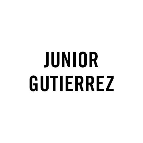 Junior Gutierrez - Who's Swinging Slugger