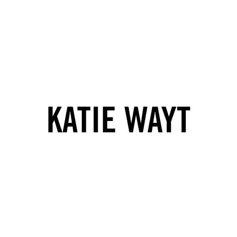 Katie Wayt - Who's Swinging Slugger