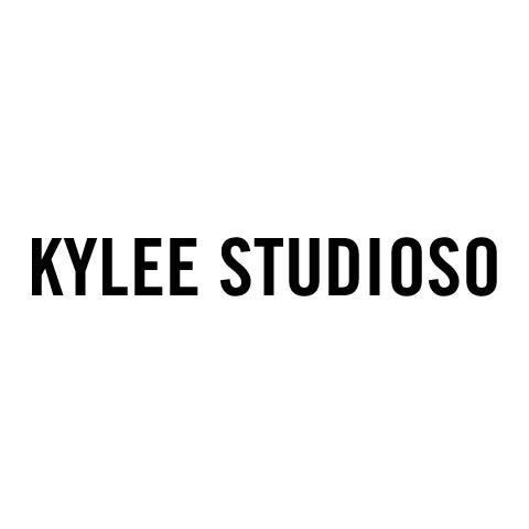 Kylee Studioso - Who's Swinging Slugger