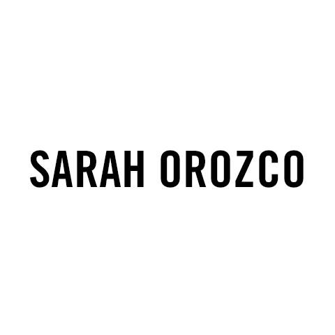 Sarah Orozco - Who's Swinging Slugger