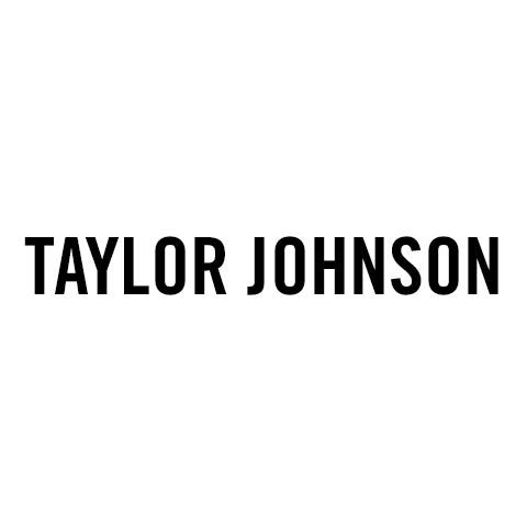 Taylor Johnson - Who's Swinging Slugger