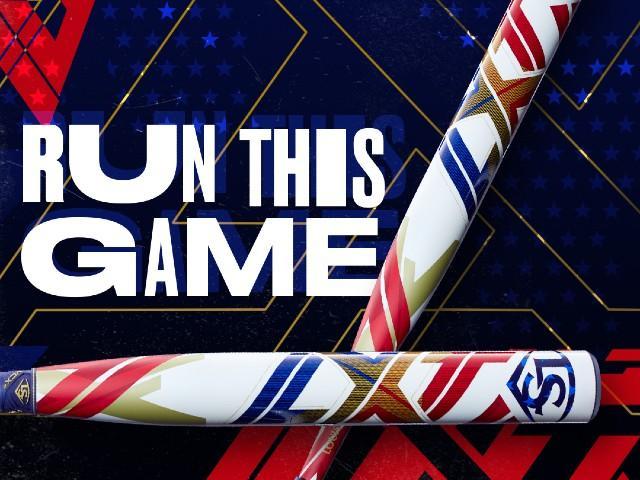 USA-Softball-Olympian-Louisville-Slugger-LXT-Fastpitch-Bat