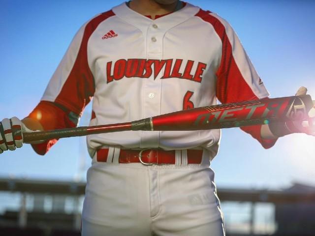 Louisville-Slugger-Meta-Prime-2019-BBCOR-Baseball-Bat