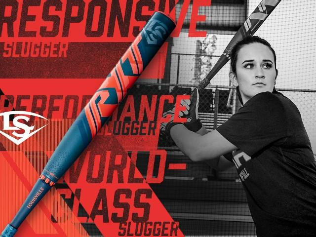 Louisville-Slugger-RXT-Fastpitch-Softball-Bat