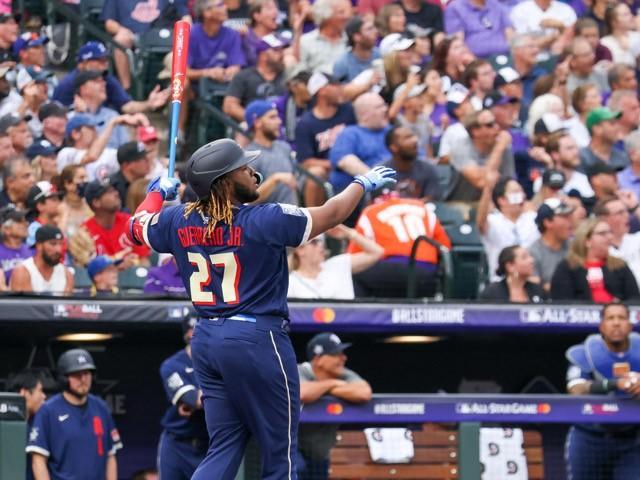 Vladimir-Guerrero-Jr.-Louisville-Slugger-Pro-Prime-Baseball-Bat-Toronto-Blue-Jays-All-Star-Game-2021