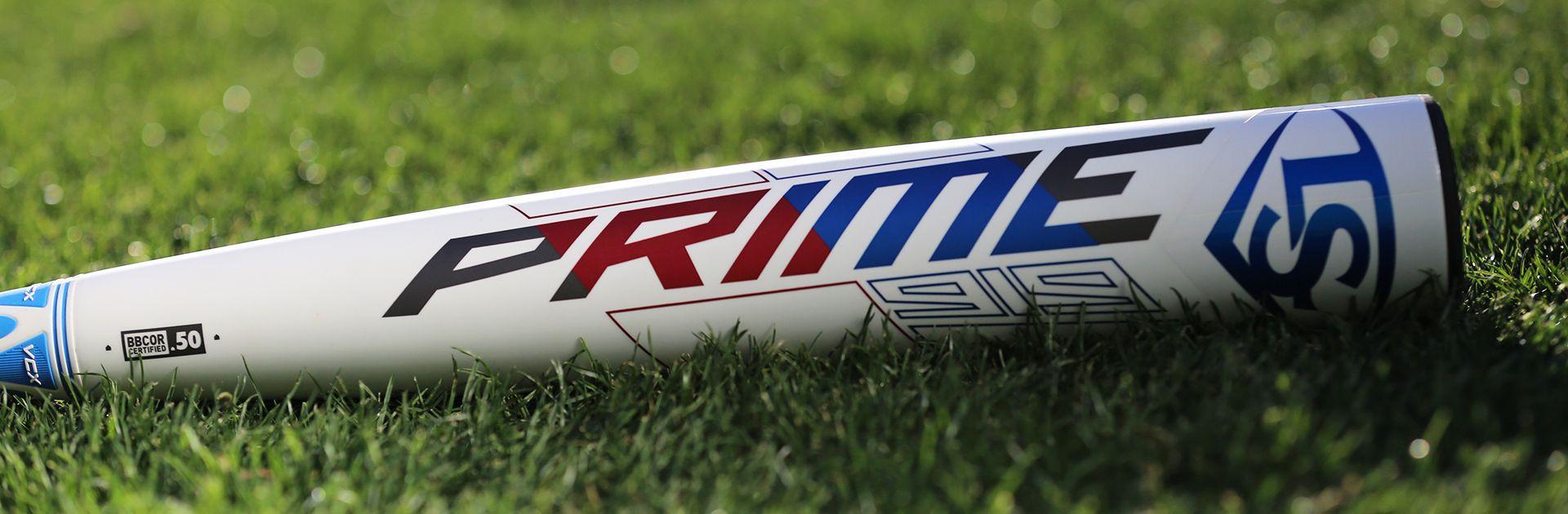 Prime 919 (-3) 2 5/8