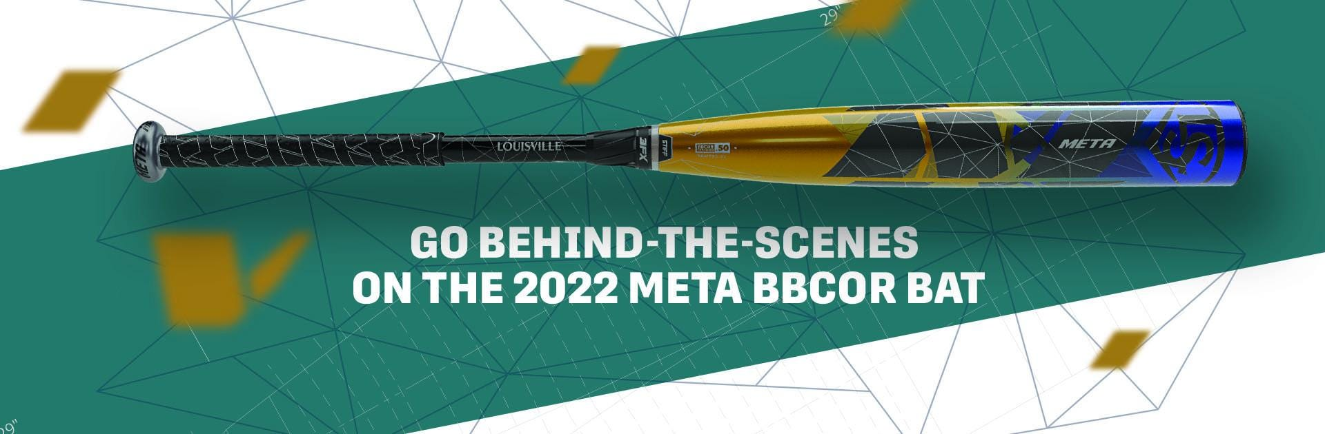 Louisville-Slugger-2022-Meta-BBCOR-Baseball-Bat-College-World-Series-Omaha