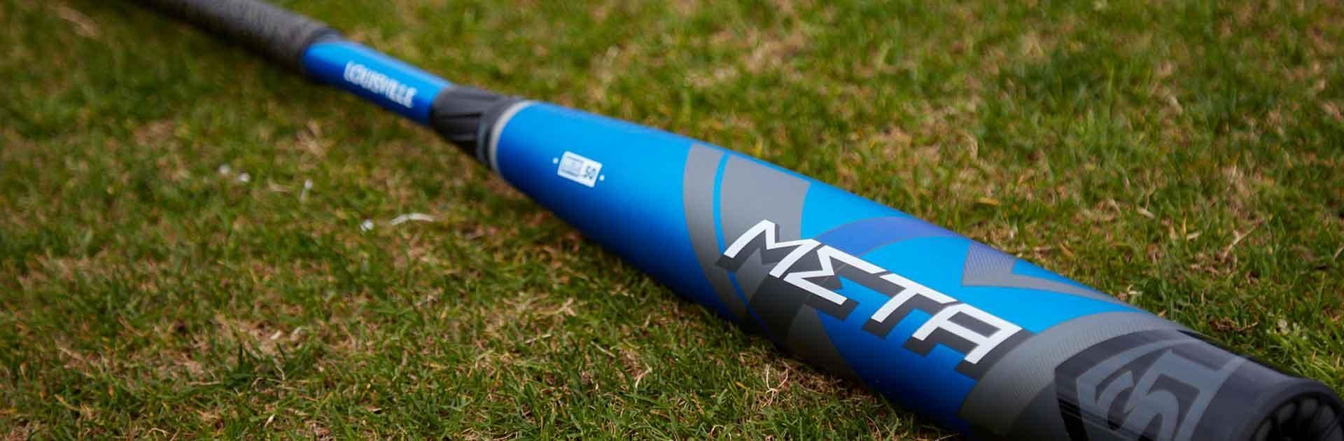 Louisville-Slugger-Meta-BBCOR-Baseball-Bat-2020