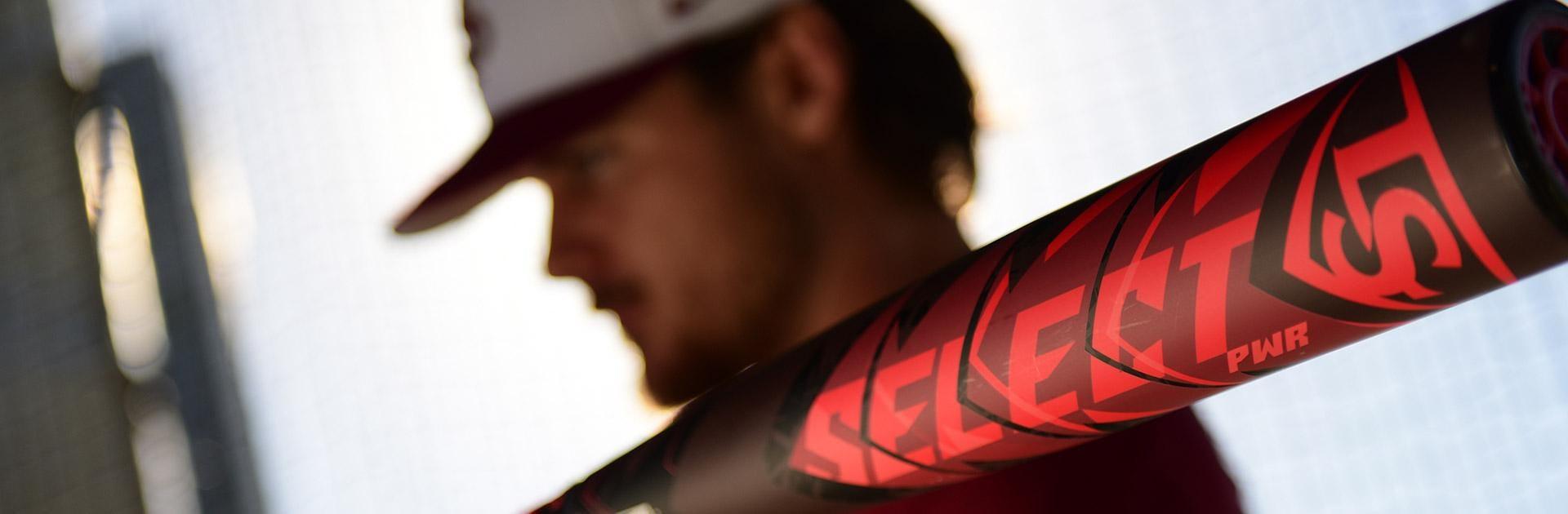 select-pwr-baseball-bat-bros-review