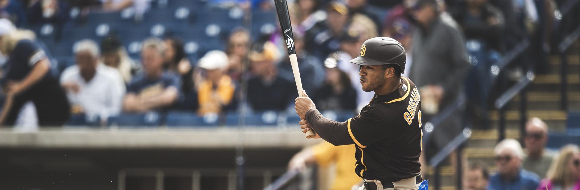 Trent-Grisham-Louisville-Slugger-Baseball-Bat