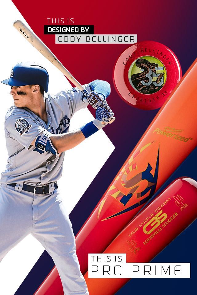 Louisville Slugger® Official Online Store - Shop Baseball