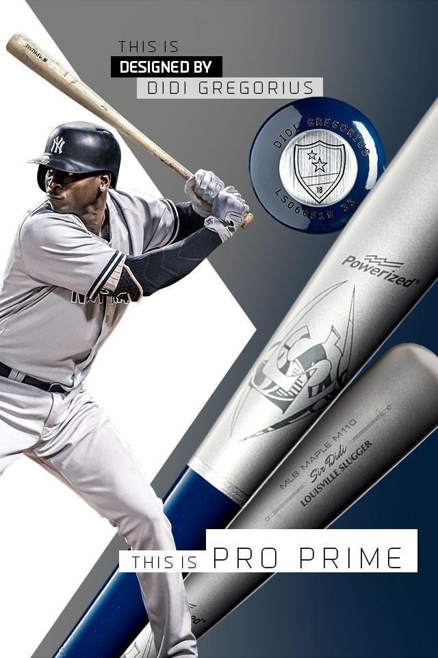 Louisville Slugger® Official Online Store - Shop Baseball be51cc8a6