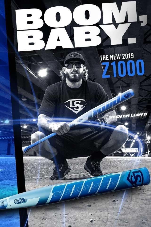 da331c10cc2 Slowpitch Softball Bats