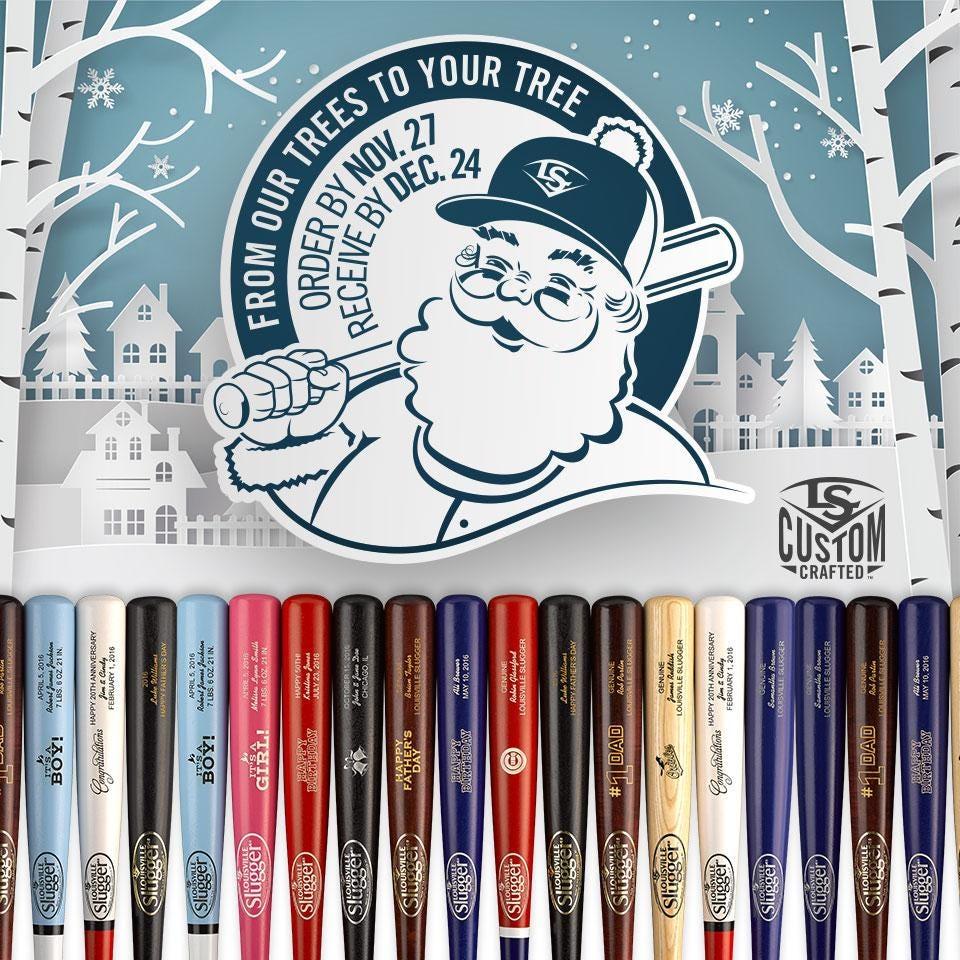 louisville slugger official online store shop baseball