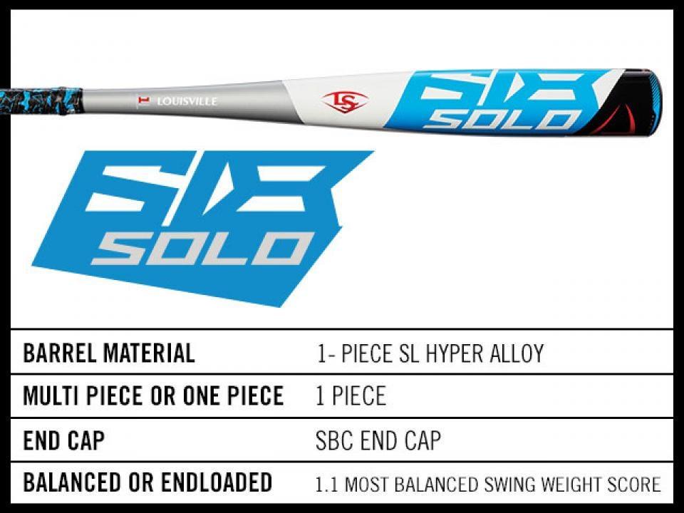 baseball bat weight chart