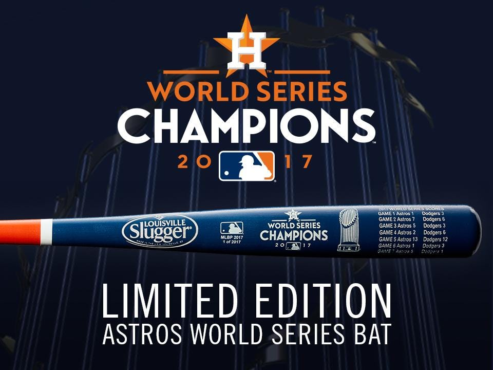 8aaebe556 Quick View. 4.1 out of 5 stars. Read reviews. 2017 Houston Astros ...