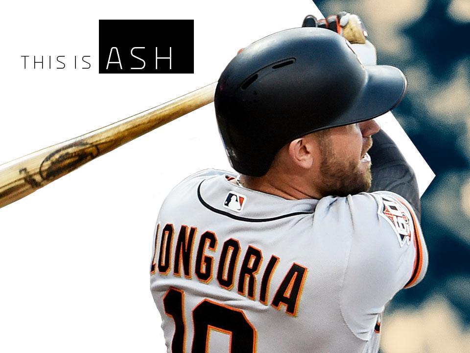 Wood Baseball Bats | Louisville Slugger