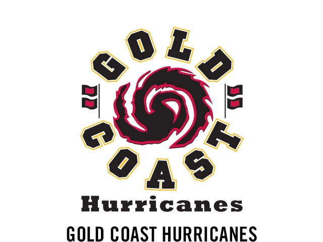 Gold Coast Hurricanes