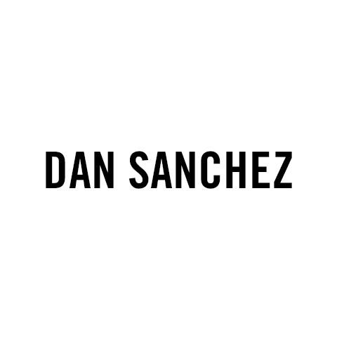 Dan Sanchez - Who's Swinging Slugger
