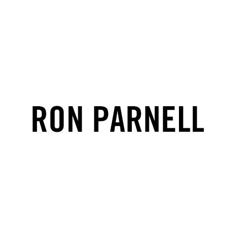 Ron Parnell - Who's Swinging Slugger